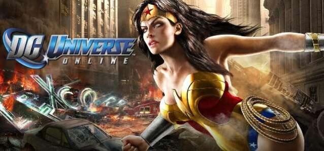 DC-Universe-Online-logo