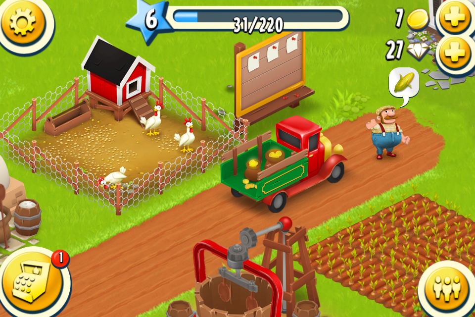 hay day hack ios free download