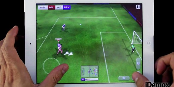 Dream league soccer for pc click for details best goals dream league