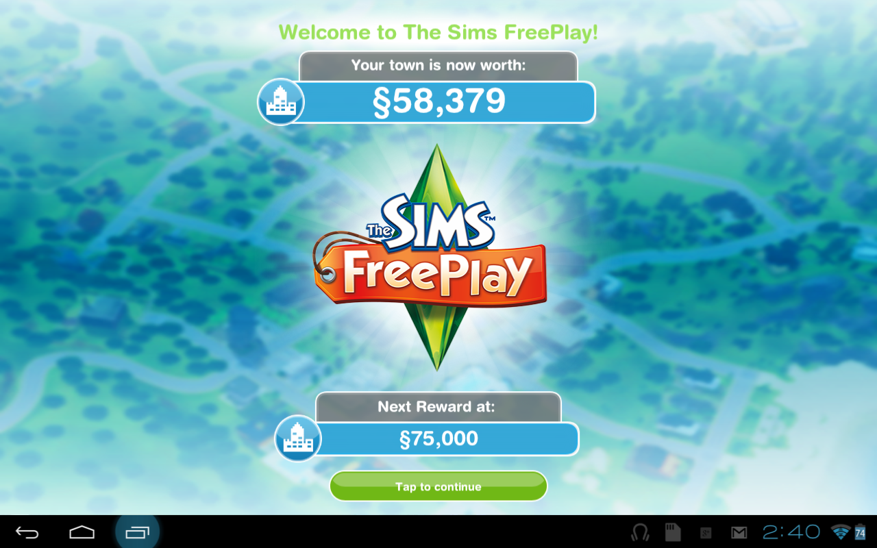 download sims freeplay mod apk 5.12.0