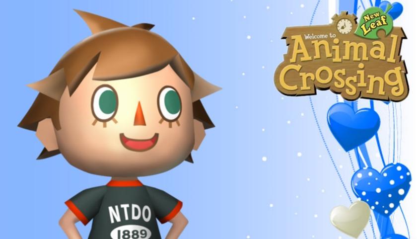 Animal Crossing New Leaf Cat Cap