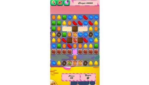 trucos-candy-crush-4