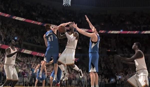 NBA-Live-14
