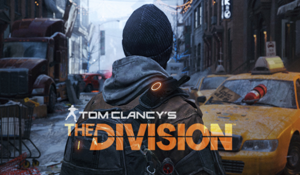 TomClancys-TheDivision