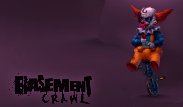 basement-crawl