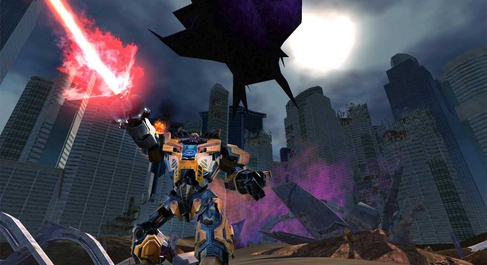 Transformers Games Online to Play Transformers Games Play Transformers Games Online Play Free Transformers