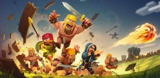 10 trucos mas para Clash of Clans
