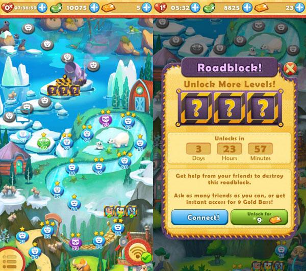 en Farm Heroes Saga  Online Games  Tus juegos online gratuitos