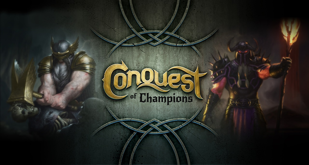 juegos conquest of champions conquest of champions juegos mac pc