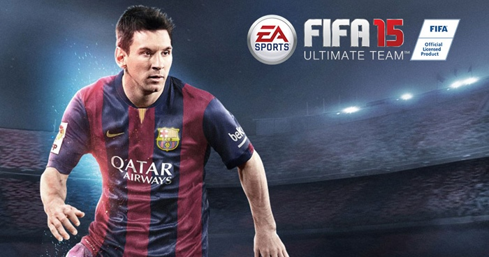 fifa-15-ultimate-team-