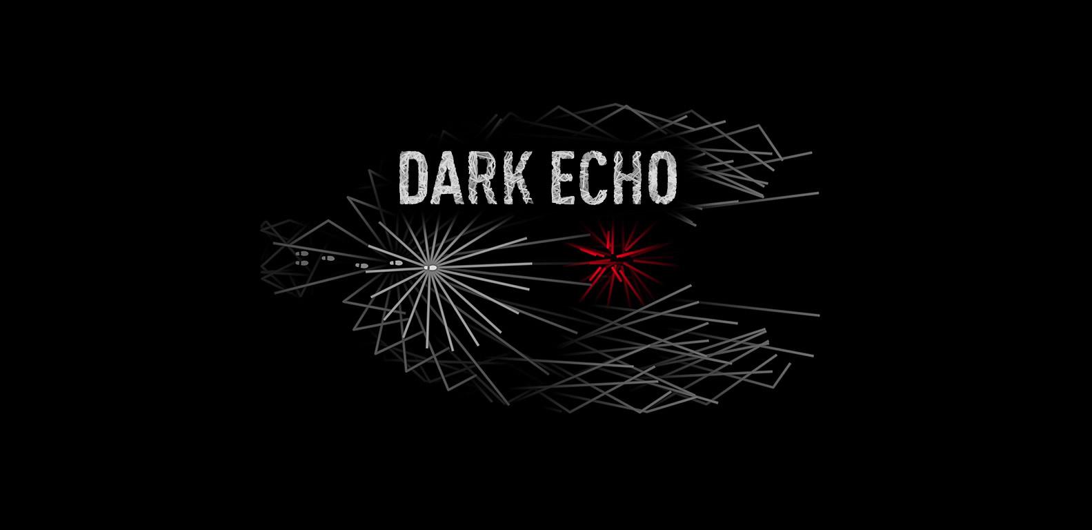 Buy Dark Echo