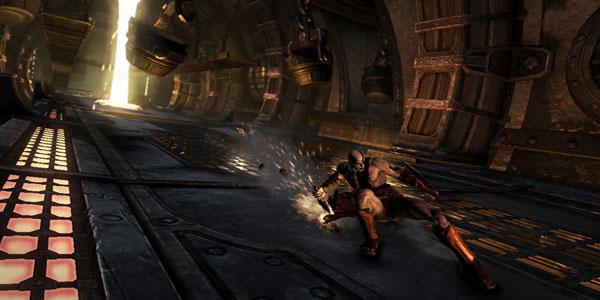 god-of-war-ascension-kratos-deslizando