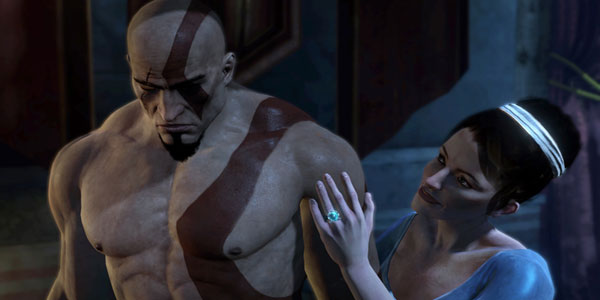 god-of-war-ascension-kratos-y-mujer
