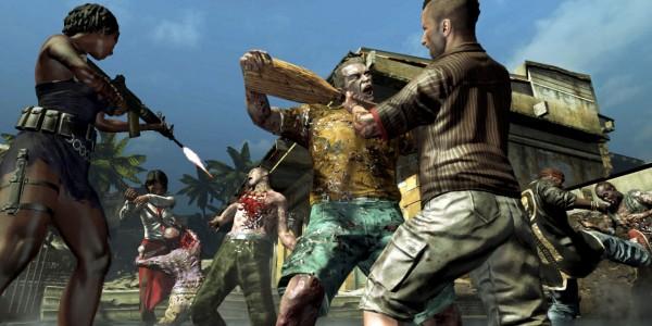 dead-island-3
