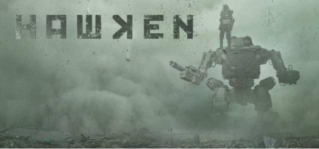 Hawken-logo640-638x299