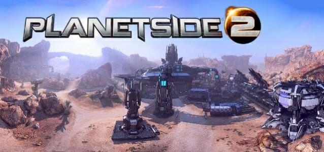 Planetside-2-