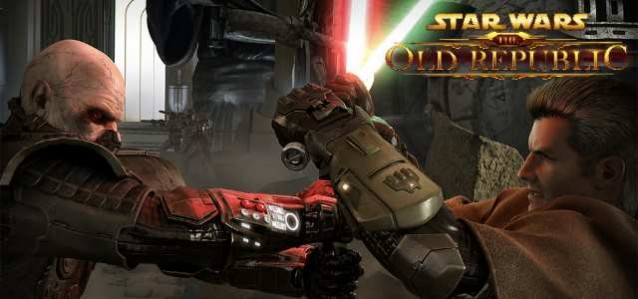 Star-Wars-The-Old-Republic-SWTOR-logo640-638x299