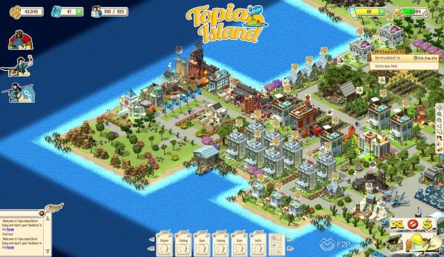Topia-Island-screenshot-4-copy-638x370