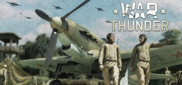 War-Thunder-logo640-638x299