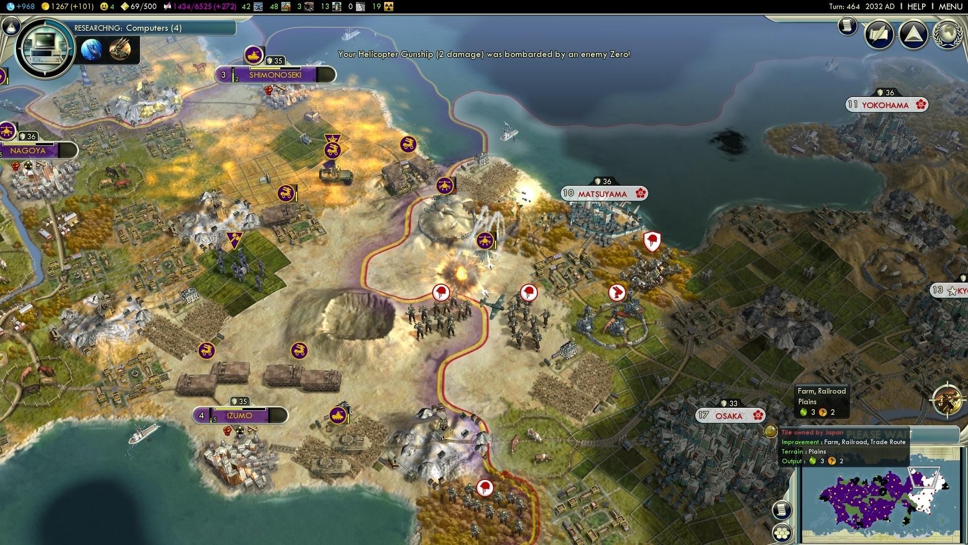 Civilization-V-5