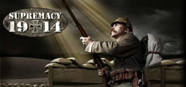 Supremacy-1914