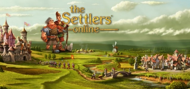 The-Settlers-Online