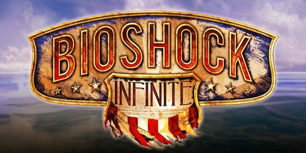 bioshock-infinite-trucos-ps3-xbox360-pc