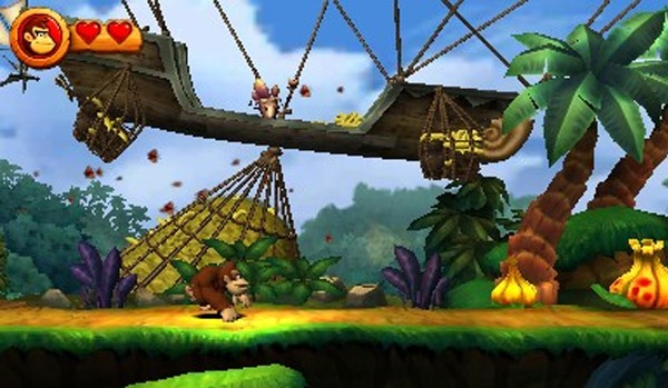 donkey-kong-country-returns-3d-2