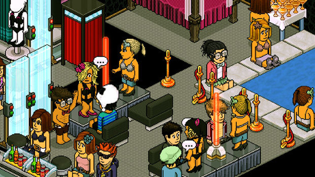 habbo-sex-chat-shame