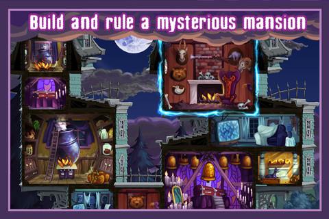 haunted-hollow-juego