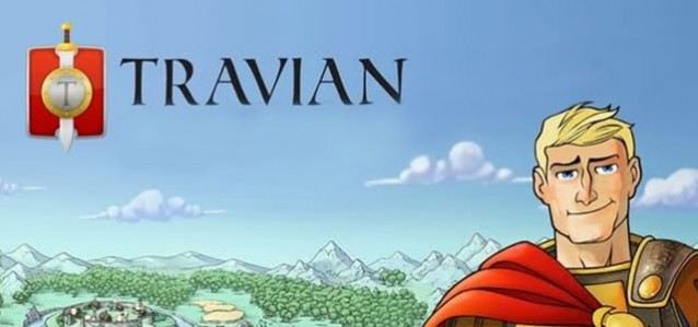 logo_travian-638x299