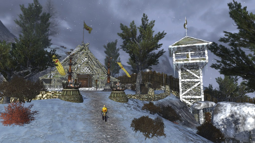 lotro---writhendowns-04