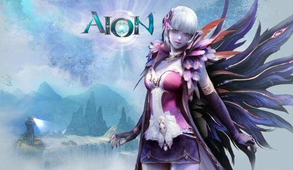 Aion .The.Tower.of.Eternity.full.687034