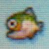 Piranha.jpg