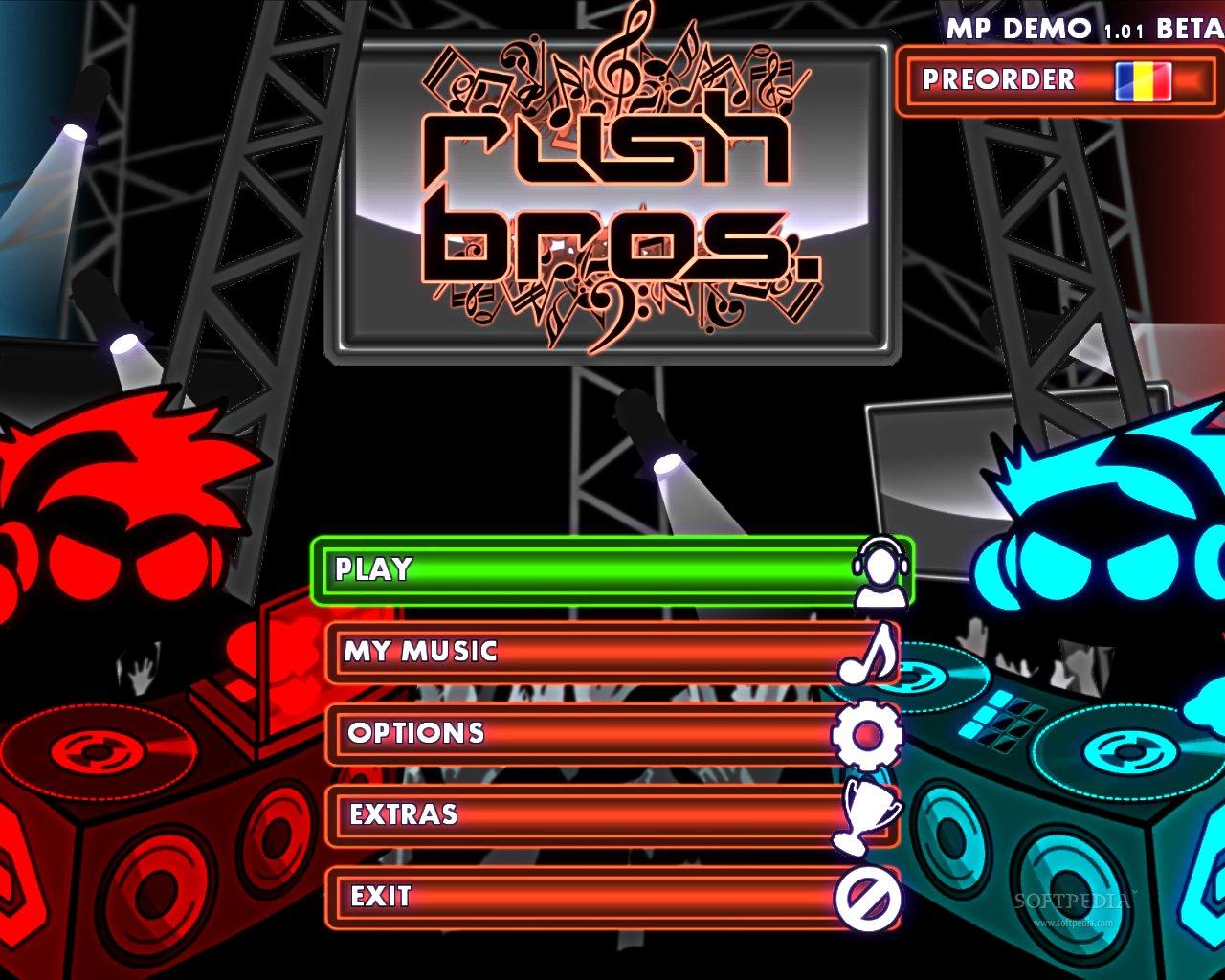 Rush-Bros_1