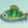Yellow perch.jpg