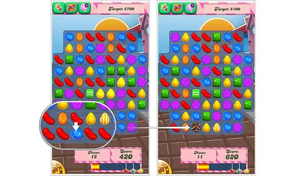 trucos-candy-crush-1