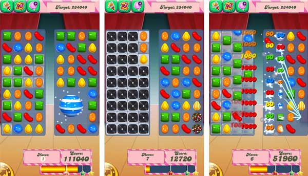 trucos-candy-crush-2