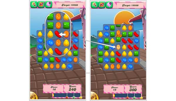 trucos-candy-crush-3