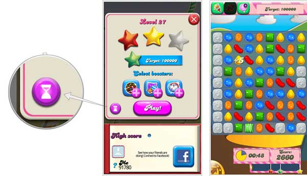 trucos-candy-crush-5