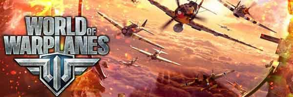 worldofwarplanes