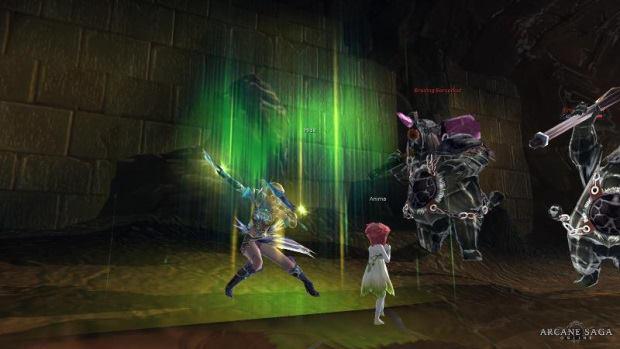 arcane-saga-online-2