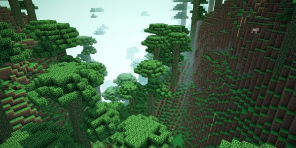 how to find cats in minecraft xbox 360 edition