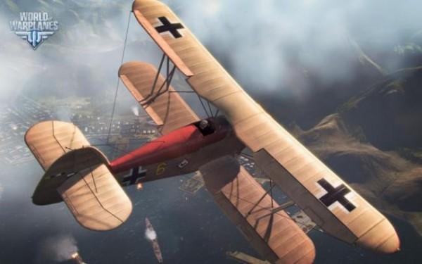 wowarplanes2
