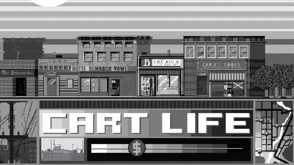 CartLife-600x337