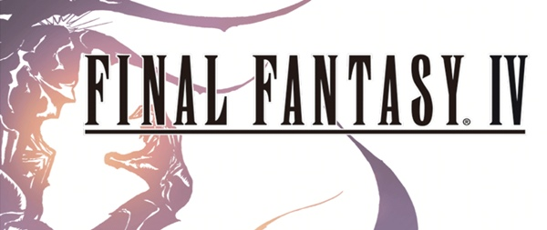 FF IV Android