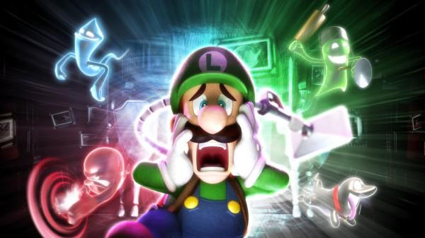 Luigis-Mansion-2-Review-Header-600x337
