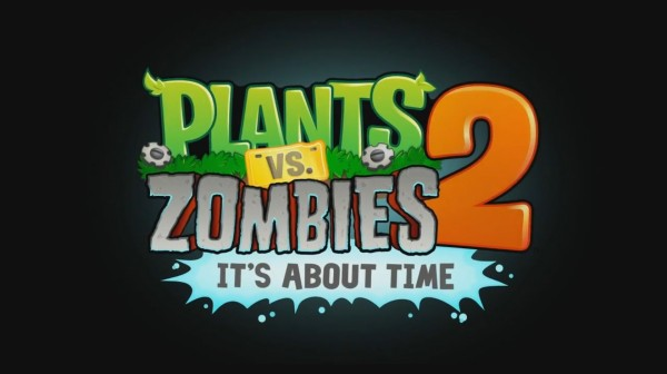 Plants-vs-Zombies-2-Its-About-Time-Logo