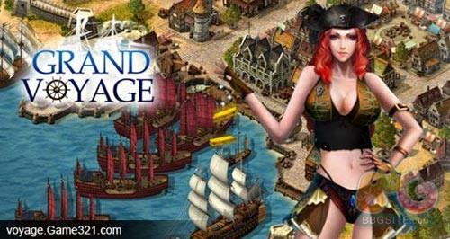grand_voyage1