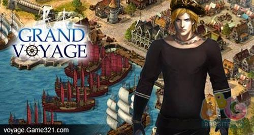 grand_voyage3